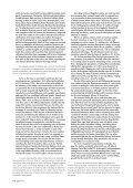 English Texts - Page 5