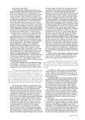 English Texts - Page 6
