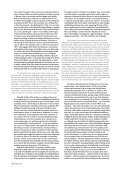 English Texts - Page 7
