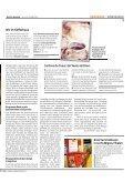 Download - Cartons du coeur Baselland - Seite 2