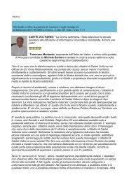 Clicca qui per aprire l'articolo - Comboniani Castel Volturno