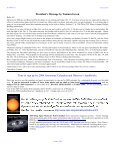 Oct - Astronomy Club of Tulsa - Page 2