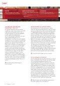 MAGAZINE 7 - VO-raad - Page 4