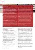 MAGAZINE 7 - VO-raad - Page 6