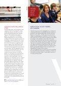 MAGAZINE 7 - VO-raad - Page 7