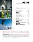 Designer & Rider - Seite 3