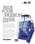 Designer & Rider - Seite 7