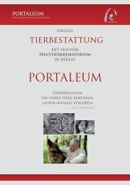 PORTALEUM