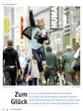 Zum Glück - WDR - Radiobroschüren Online - WDR.de - Seite 4
