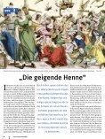Zum Glück - WDR - Radiobroschüren Online - WDR.de - Seite 6