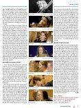 Zum Glück - WDR - Radiobroschüren Online - WDR.de - Seite 7