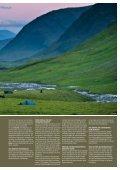 Zelte - Basislager - Seite 2