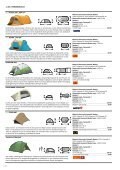 Zelte - Basislager - Seite 3