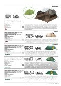 Zelte - Basislager - Seite 6