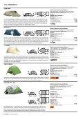 Zelte - Basislager - Seite 7