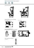Schmutzwasser und Drainage - Seite 4