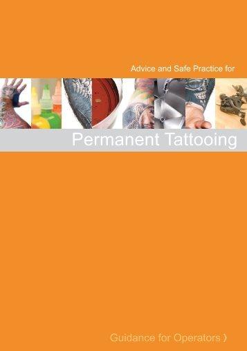 HSL Tattooing Guidance 2008.pdf