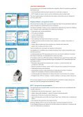 Radiorelève mobile par terminal - Itron - Page 5