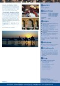 LESERREISE - Seite 2
