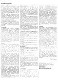 LESERREISE - Seite 4