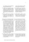 Allgemeine Einkaufsbedingungen MFE AG - Mahindra Forgings ... - Seite 2