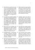 Allgemeine Einkaufsbedingungen MFE AG - Mahindra Forgings ... - Seite 3