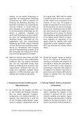 Allgemeine Einkaufsbedingungen MFE AG - Mahindra Forgings ... - Seite 4