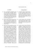 Allgemeine Einkaufsbedingungen MFE AG - Mahindra Forgings ... - Seite 6