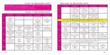 info document - Art Côte d'Azur