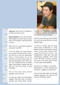 statement 09 - Jusos Hochtaunus - Seite 3