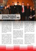 statement 09 - Jusos Hochtaunus - Seite 5