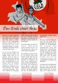 statement 09 - Jusos Hochtaunus - Seite 7