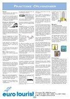 GRUPPEREJSER 2014 - 15 - Page 2