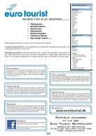GRUPPEREJSER 2014 - 15 - Page 3