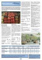 GRUPPEREJSER 2014 - 15 - Page 4