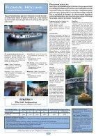 GRUPPEREJSER 2014 - 15 - Page 5