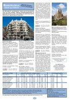 GRUPPEREJSER 2014 - 15 - Page 6