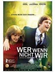 WWNW Presseheft Oesterreich PDF - Thimfilm