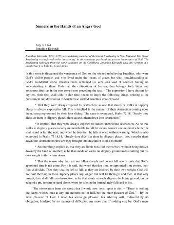Essay S Helper Best College Essays Topics With Efective