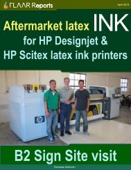 124_Sam-ink-for-HP-latex-printer... - large-format-printers.org