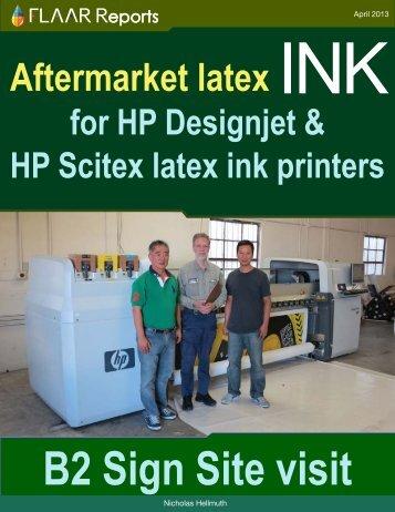 124_Sam-ink-for-HP-latex-printer... - large-format-printers.org