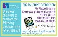 84_Floor_plans_ISA_2012_all_toge... - large-format-printers.org
