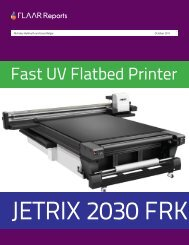 JETRIX 2030 FRK UV flatbed printer - large-format-printers.org