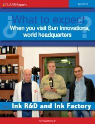 95_Sunflower-ink-company-Sun-Inn... - large-format-printers.org
