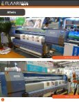 Trade Show - large-format-printers.org - Page 6