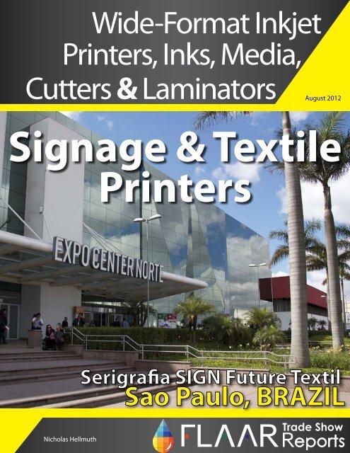 107_Brazil-Serigrafia-Sign-Futur... - large-format-printers.org