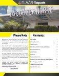 107_Brazil-Serigrafia-Sign-Futur... - large-format-printers.org - Page 4