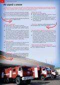 sotsial-ny-e-vesti-7-14-noyabr-2014_5 - Page 6