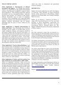 Impacts of Prime Age Adult Mortality on Rural ... - AgEcon Search - Page 4