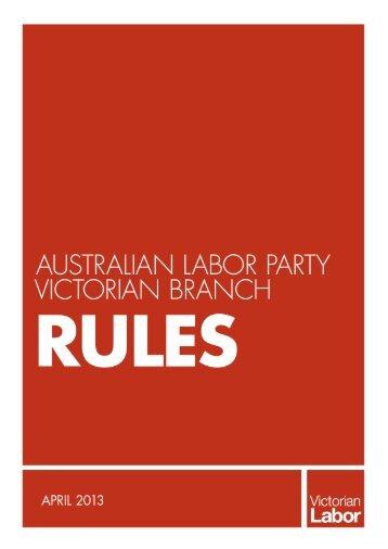 Final-Rules-April-2013